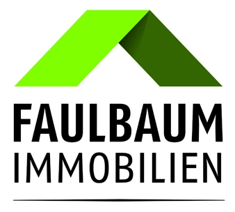 Faulbaum immobilien ostseebad prerow